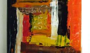 Contemporary-Art-Painting-Dozer1