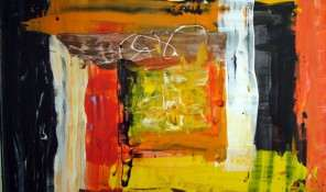 Contemporary-Art-Painting-Dozer4