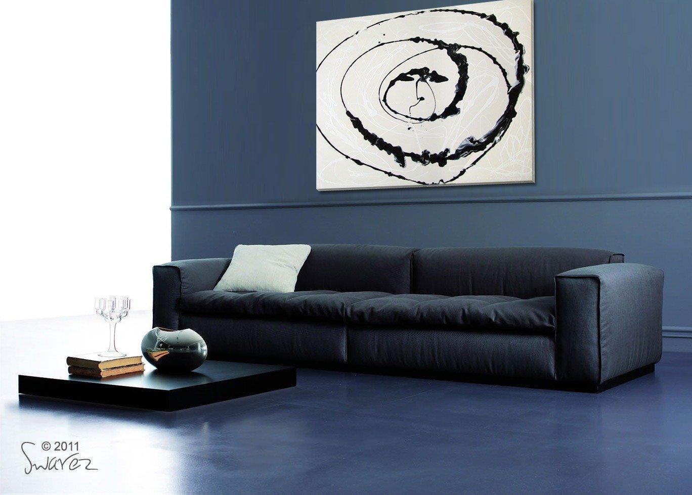 Swarez modern art