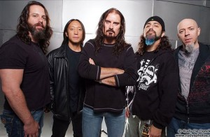 Download lagu dream theater yes i am