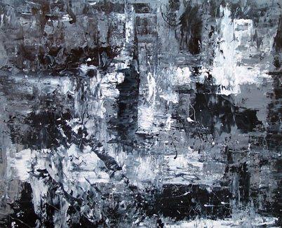 black-and-white-art-66