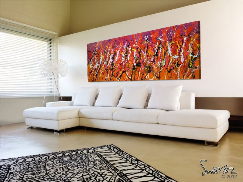 Original art for sale  Gallery of paintings and abstract art