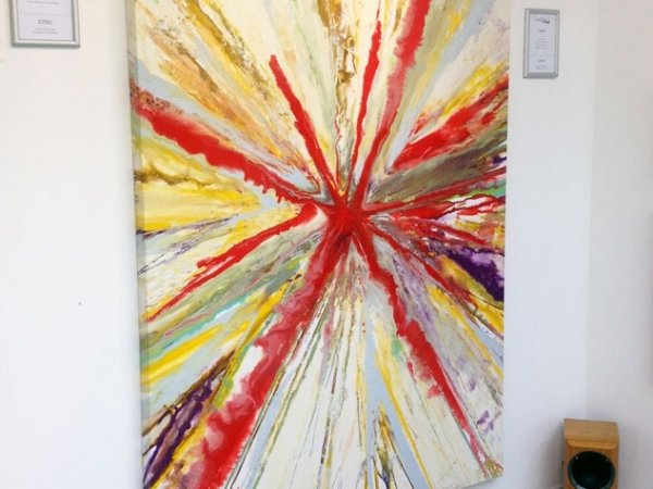 Large-painting-hanging-in-the-Swarez-Art-Gallery