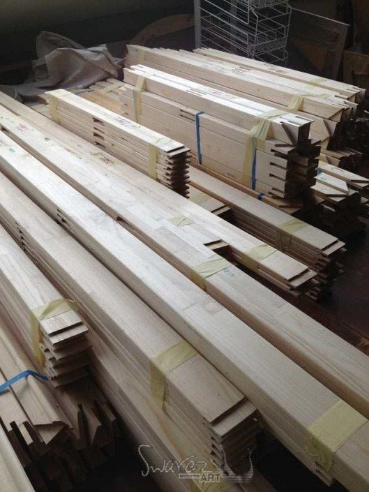 Wooden-stretcher-bars-exported-to-Dubai