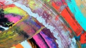 rainbow-paint-colors