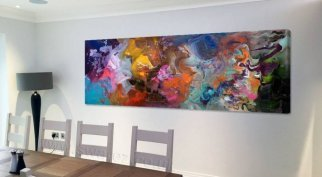 Large-colorful-painting