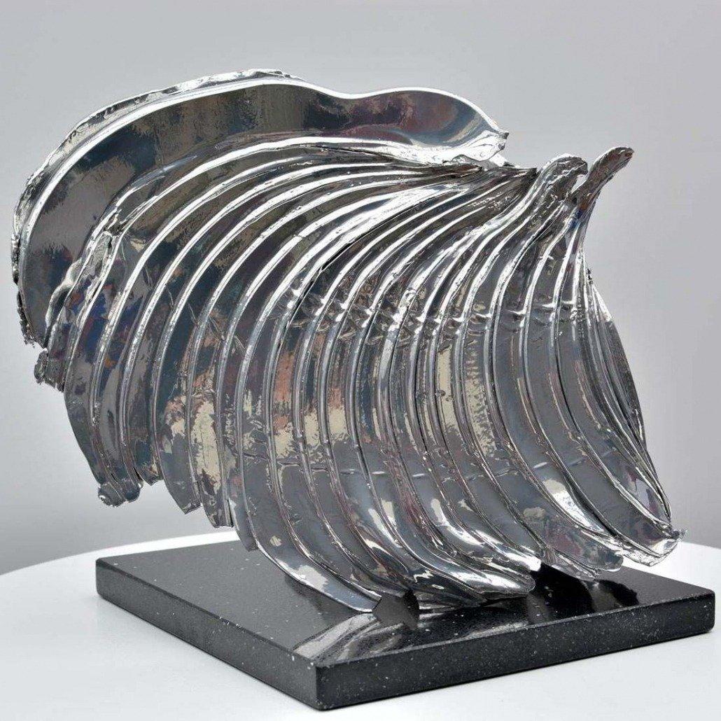 chrome-sculpture-spirit-of-ecstasy-3