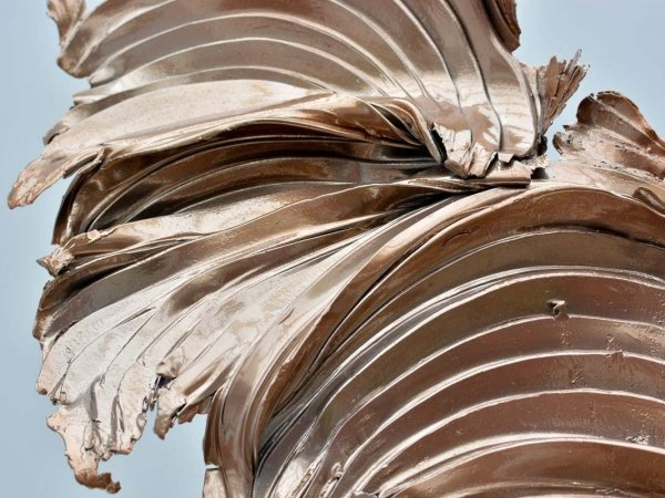 copper-metal-sculpture-2