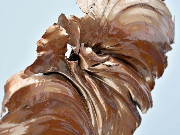 copper-metal-sculpture-3