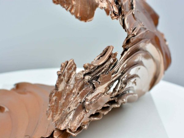 copper-metal-sculpture-5