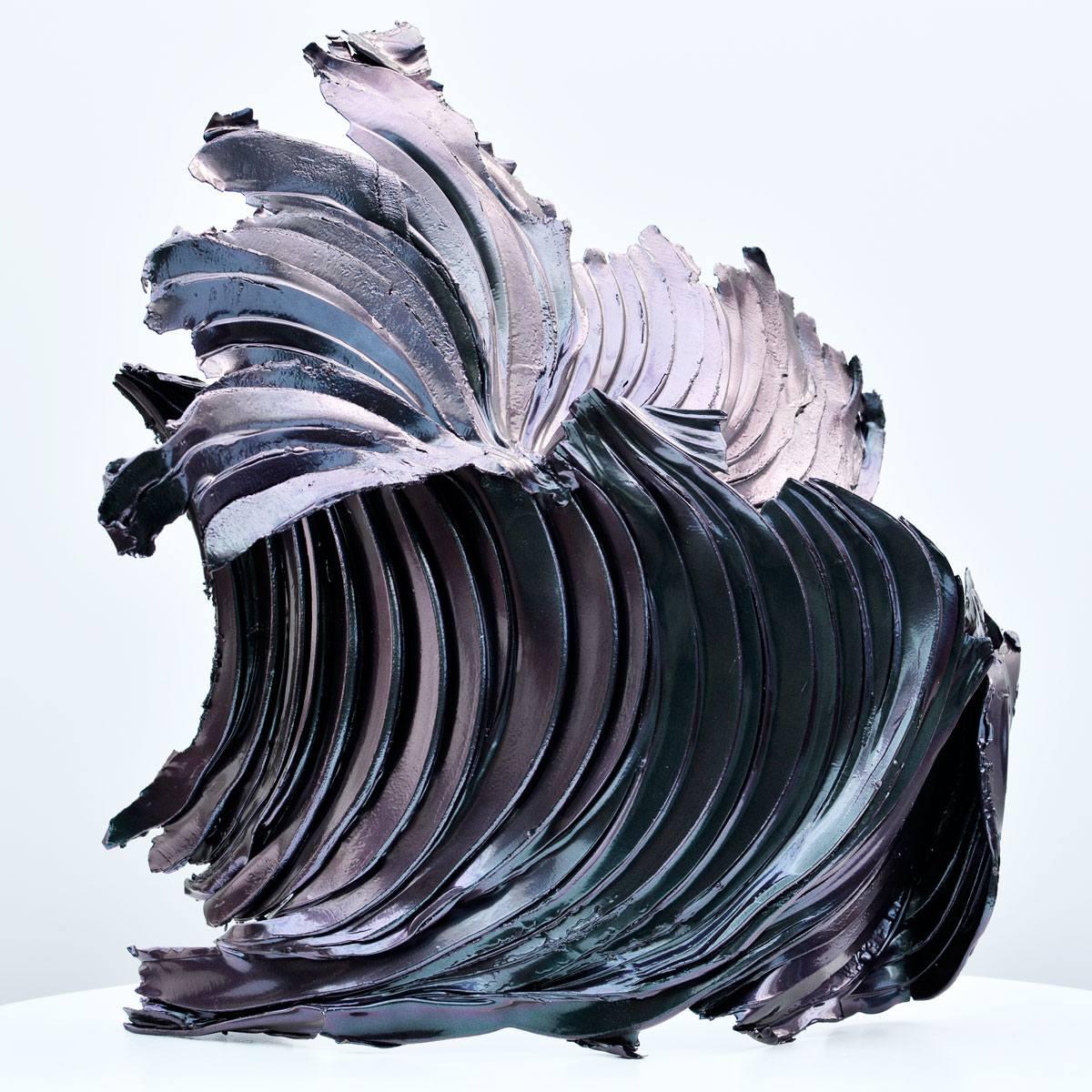 two-tone-light-reactive-metal-sculpture-4