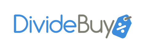 DivideBuy Interest Free Credit logo