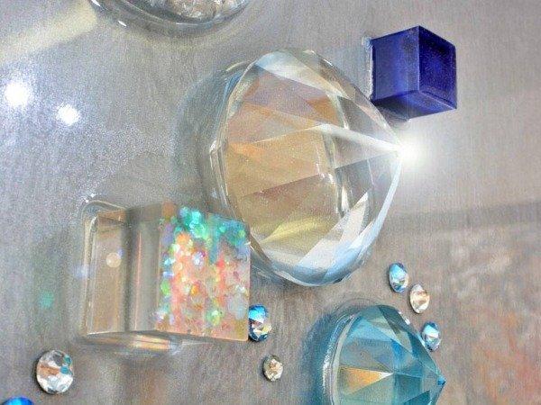 blue-crystals