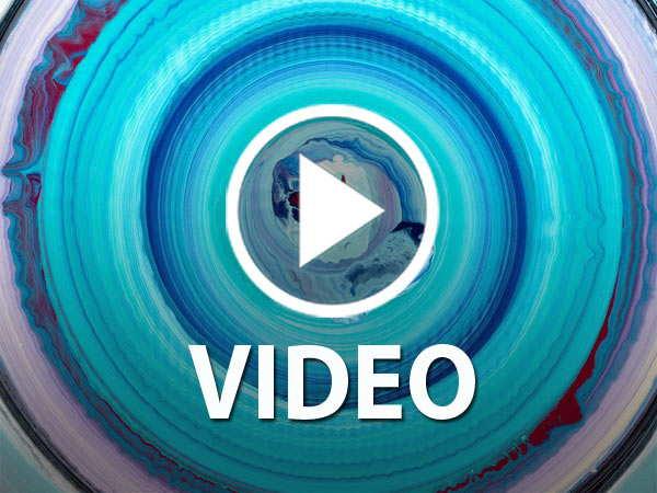 Kepler-186-video-Thumbnail