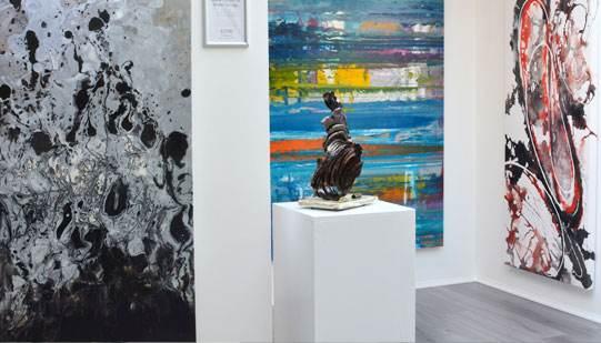 Swarez-art-gallery-Stroud