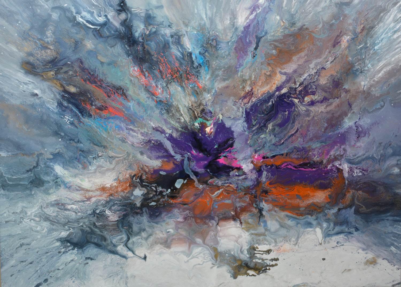 Eternal-Skies-by-Swarez-art