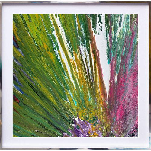 green-paint-explosion-painting_1