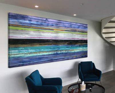 rainbow-coloured-large-painting