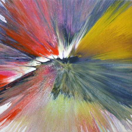 starburst-painting_small